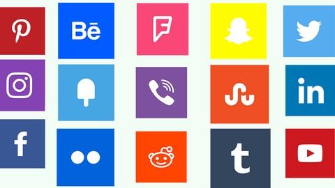 Social Media Marketing For Startups   Beginner Edition 2020