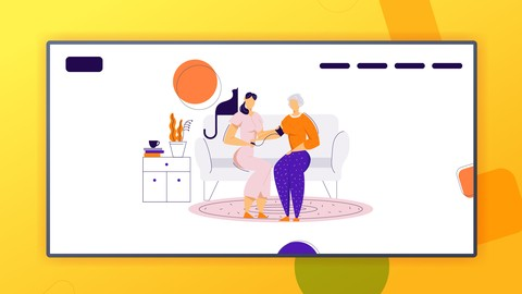 How To Create A Home Care Agency Website With WordPress 2021