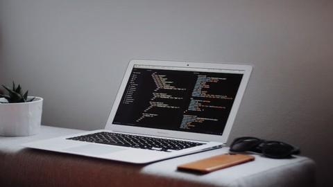 Docker untuk Developer