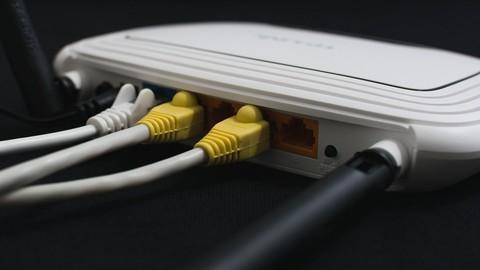 Certified Wireless Network Administrator CWNA-108 :Exam 2021
