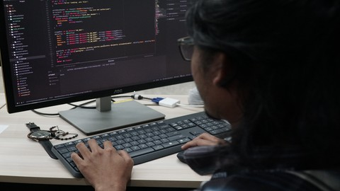 Mengapa Object Oriented di Python Penting?