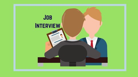 Job Interviews - Prepare for Success