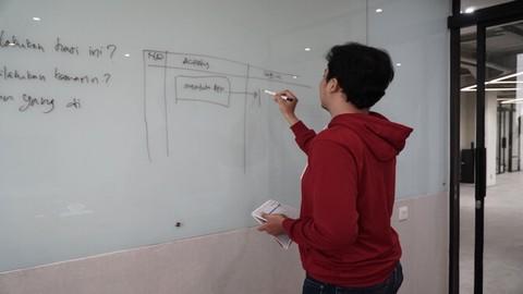 Unit Testing JavaScript