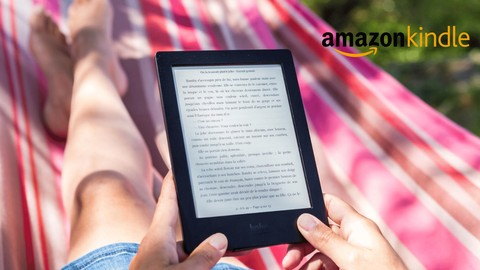 Speed Publishing With Kindle. Basic and Advanced.