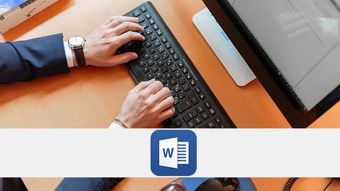 Beginners Guide to Microsoft Word