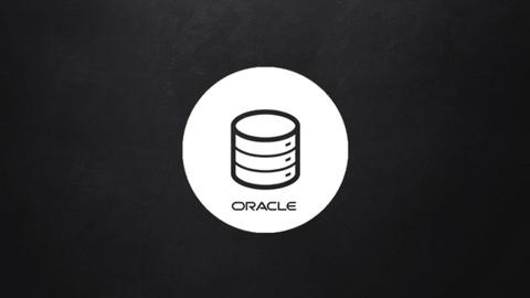Corso Base di SQL per Oracle