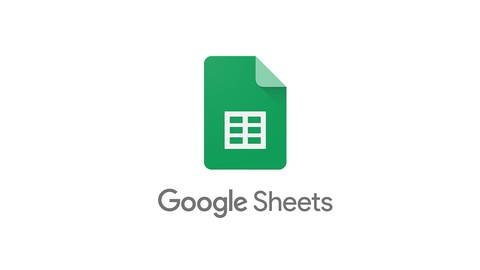 Aprenda Planilhas no Google Drive