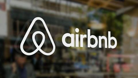 come costruire annunci perfetti per il tuo airbnb