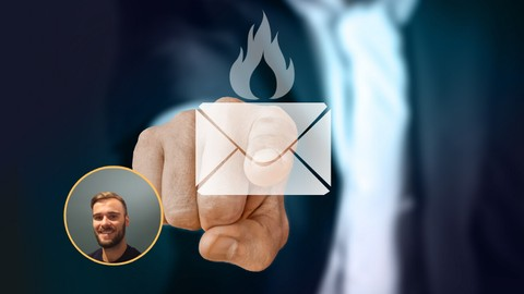 30 Proven Secrets to Cold Emails That Sell