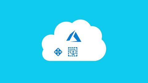 AZ-900 Azure Fundamentals Real Exam Practice Tests