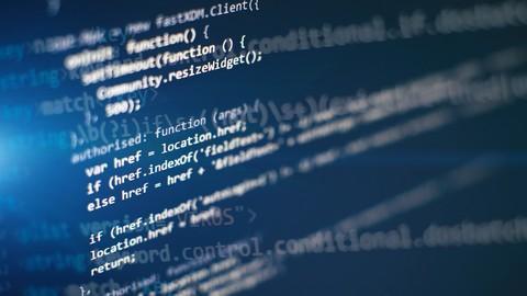 ASP.NET Core API and Blazor (WASM and Server) Development