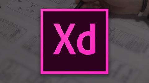 XD를 이용한 모바일 UX 디자인 실무(Mobile UX design practice using XD)