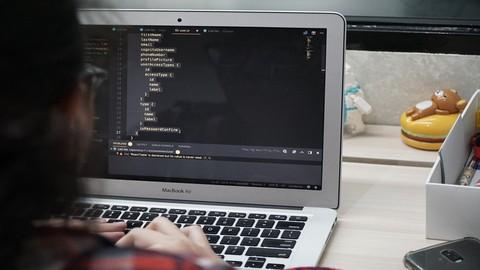 Menguasai PostgreSQL