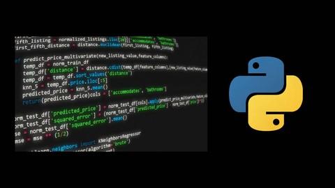 Curso de programación en Python orientado a novatos