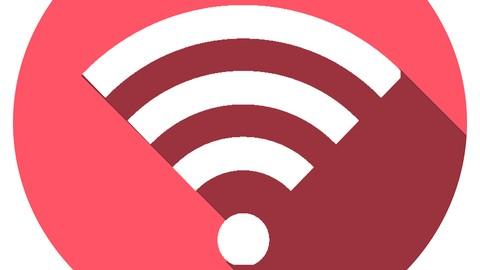 CWSP-206 (Wi-Fi Security) : Practice Exam 2021