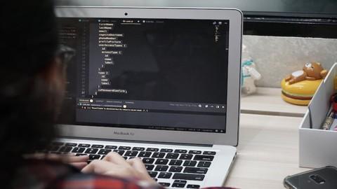 Mengenal Webpack, JavaScript Module Bundler