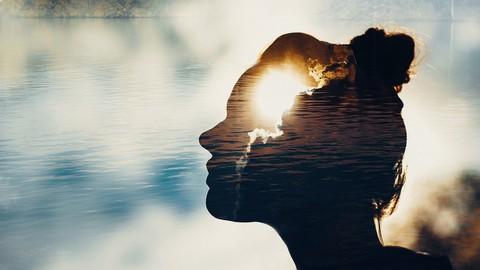 Breathwork – The Yogic Path to Optimum Health and Happiness