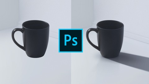 Creating Expert-Level Shadows in Photoshop