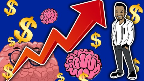 Marketing Psychology How to Sell Anything