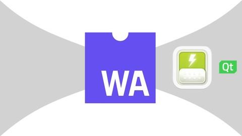 WebAssembly Beginner to Advanced 2020