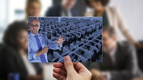 GESTÃO E SUPERVISÃO: Telemarketing, Call Center e Televendas