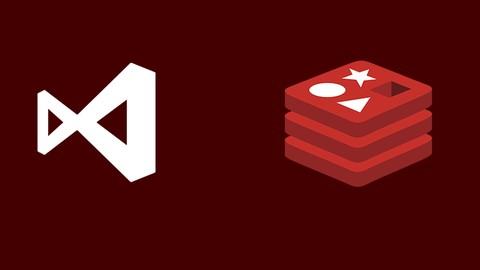 Asp.Net Core + Redis/In-Memory