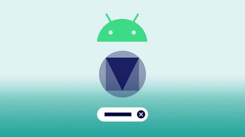 Minicurso Introducción a Material Design para Android