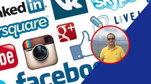 أسراروسائل التواصل الاجتماعي
