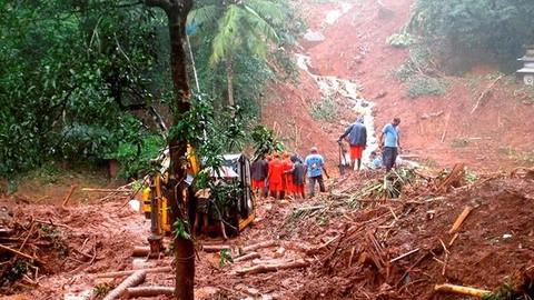 Disaster Management : Basic Concepts