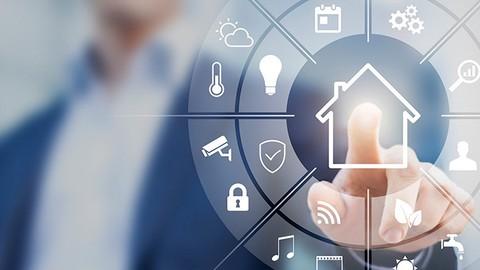 SAP C_HANATEC 142 Technology Associate Certify Practice Exam