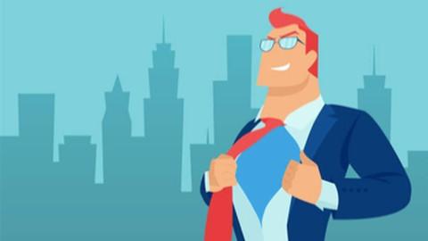 Become A Superhuman Productivity Machine