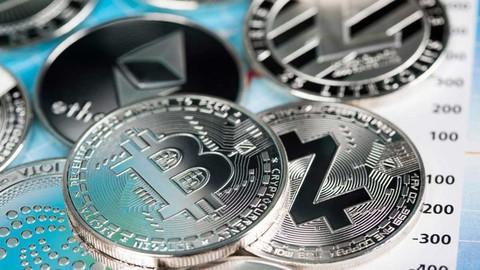 Bitcoin ve Altcoin Kazanç Eğitimi