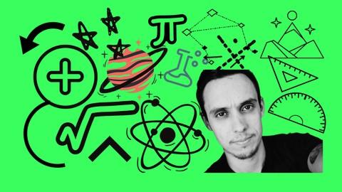 Física para quem detesta Física