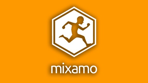 Auto Rigging with Mixamo