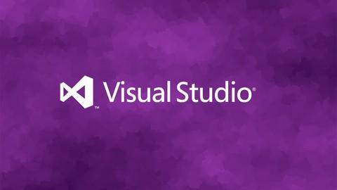 Visual Basic .NET desde cero con ejercicios