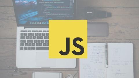 Aprender a programar desde cero con JavaScript