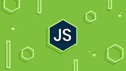 Learn and Understand Node.js From Scratch