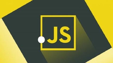JavaScript Beginner's Guide