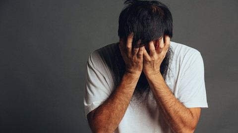 Strategies and Tactics for Depression