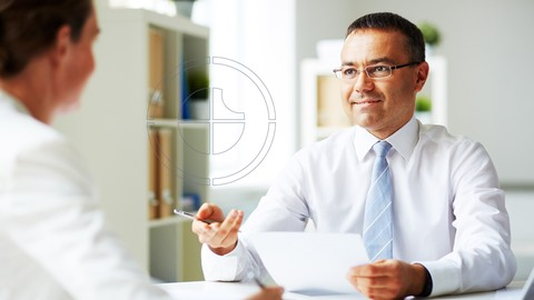 Profissão Superterapeuta