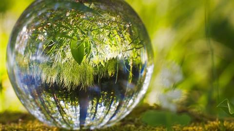 CURSO EXPRESSO - ISO 14001:2015 - Interpretação