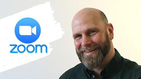 Videos mit Zoom - für Videokonferenzen, Meetings und Lehre