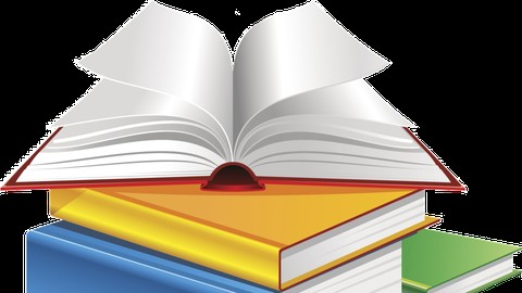 Improve Your Reading Skills Part 3