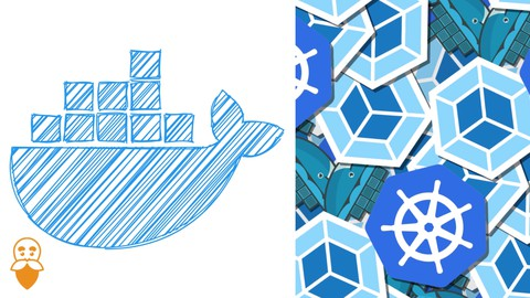 Containers and Kubernetes on Azure