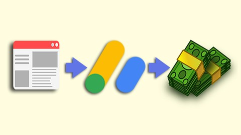 The Passive Income App with Adsense or Bing Ads
