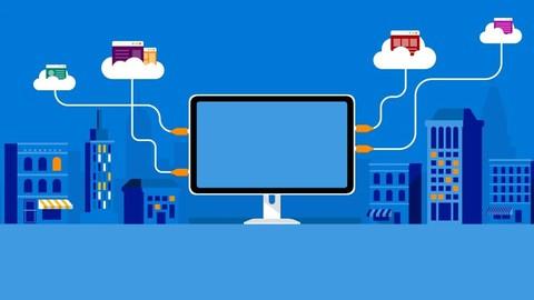 AZ-120: Microsoft Azure for SAP Workloads