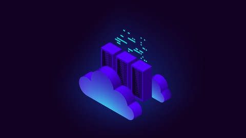 AWS Container Services - ECS ECR with Fargate and EC2