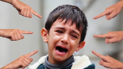 Mi hijo ha sido Matoneado ¿Qué puedo hacer?