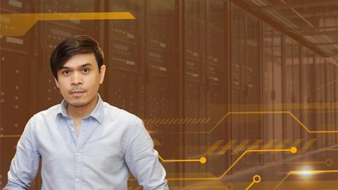 Building F5 BIG-IP Lab for Free - VMware ESXi