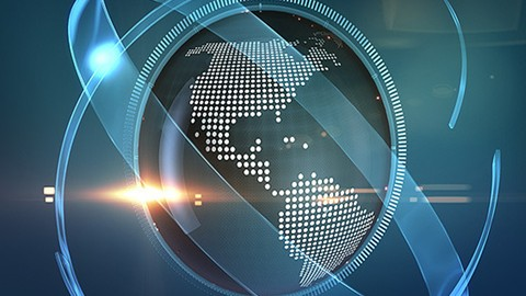 CWNA-106 Certify Wireless Network Administrate Practice Exam